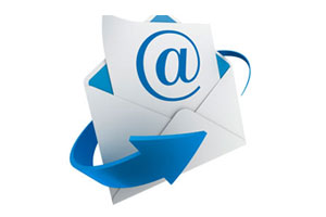 business email solution1