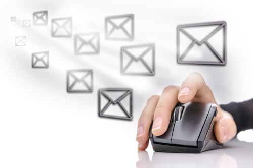 emailmarketingstools